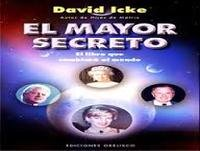 El Mayor Secreto C11: La Babilonia Global - David Icke (1999)