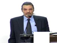 Conferencia de Juan Ignacio Blanco: Demanda de sexo con mujeres y niñas por grupos de poder. Secuestro, sadismo y muerte