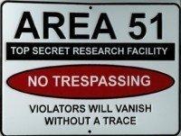 El libro de los secretos: Los francmasones y el Área 51