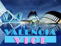 Valencia Vice