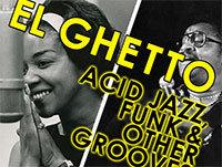 El Ghetto - Temporada 6 Programa 25