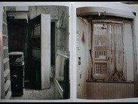 El holocausto judío durante la segunda guerra mundial. Los diarios como fuente histórica ~ James S. Amelang