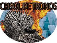Crisol de Tronos - Juego de Tronos T5 - 4 - Sons of Harpy