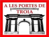 62 - La pesta negra a Catalunya