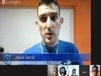 SOTT Radio Network en Español - Atando Cabos - 9 de Mayo