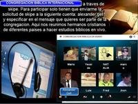 PARE DE SUFRIR: TESTIMONIO QUE DESENMASCARA LAS IGLESIAS DEL IURD. congregacion biblica internacional 10=5=2015