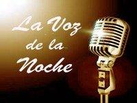La Voz de la Noche - Editorial: Lo que se esconde, crece - 9 mayo 2015