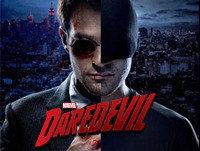 LODE 5x33 –Archivo Ligero– DAREDEVIL la serie Temporada 1