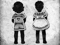 #56 'Transexualidad e infancia'