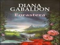 Forastera - Diana Gabaldon [Español] [Voz Humana] 4 de 4