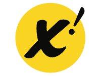 Felicidad Extrema | 12/05/2015 | Cap. 31 Hugo Villar - www.ajedrea.com