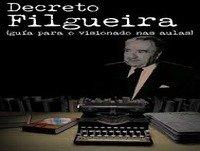 O Decreto FILGUEIRA e a NORMATIVIZACIÓN do GALEGO