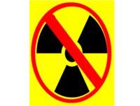 Bio Al Andalus 11: Andalucía radiactiva: no nos dicen la verdad. Casos de contaminación y muerte