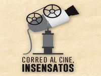 Corred al Cine, Insensatos. 2x29 - Las series de mierda que vienen