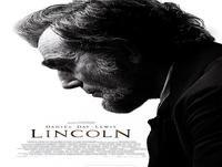 Lincoln (Drama, Histórico. Biográfico 2012)