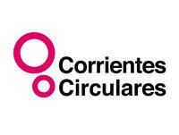 Corrientes Circulares 6x32