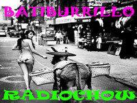 Batiburrillo RADIO Chow # 26 'Otro día por las Justicias y Libertades'