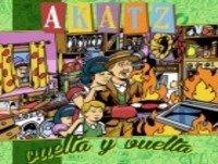 Sonidero Caribe - 20150515 -Aktaz-Hugo Lobo-Bituaya-La Mercosur-Desorden Público-Che Sudaka-NES*JO-Dr. Ring Ding