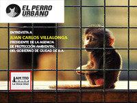 La mutación del zoo de Buenos Aires