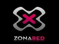 Zonared 044 - Especial Pre-E3 2015, rumores y predicciones