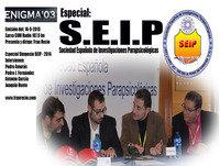 Enigma03 Especial Simposio SEIP (16-5-2015)