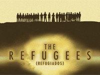 2x29 APV - Refugiados