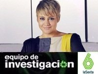"""EQUIPO DE INVESTIGACIÓN (15 Mayo 2015) """"El precio de un hijo"""""""
