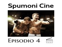 Spumoni Episodio 4 - Películas Deportivas