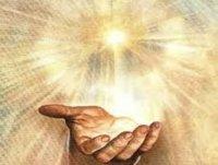Ejercicios Espirituales día 1: Don de la Piedad