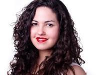 Conversaciones de Cine: Laura Galán (17/05/2015)