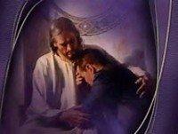 EJERCICIOS ESPIRITUALES dia 2 : Don de la Sabiduria