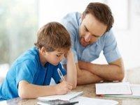 Pequespacio Homeschooling, ¿por qué? ¿Cómo lo hacen las familias que educan en casa? Ventajas e incovenientes.