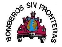 El Rompeolas. Bomberos sin fronteras