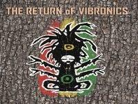 The Return of Vibronics, Dub Smugglers, Novato, French Montana Fat Club Radio Show Nº171 18may2015