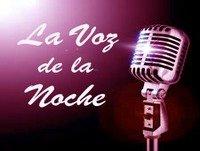 La Voz de la Noche - Editorial: Empezar a vivir - 16 mayo 2015