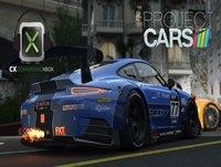 Podcast 2 x 31 Comunidad Xbox | Analizamos Project Cars y debatimos sobre el precio de los DLC