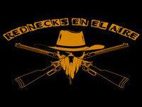 Rednecks en el Aire - Nº40 (19-05-2015)