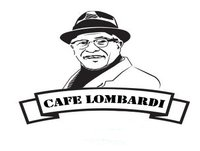 Cafe Lombardi 1 x 12 (Fantasy Football)
