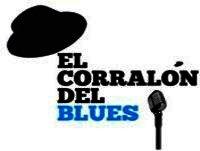 El Corralón del Blues (31) 20/05/2015