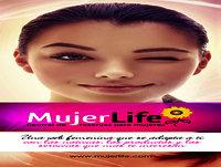 Mujer Life 14: Diario femenino, micropigmentación en la Sanidad Pública, porno femenino, Eurovisión...