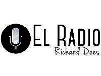 Apueste por una. El Radio 698. 21/05/2015