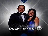 Fuxion no es lo que parece - Juan Carlos Cisneros