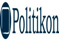 Democracia participativa más allá de las urnas