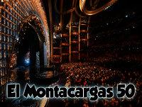 El Montacargas - Programa 50