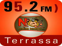 No tenim temps 22-05-2015
