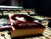 "Programa 162 - Neil Young ""Shakey"""