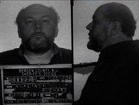"""La historia negra: Richard Kuklinski, """"el hombre de hielo"""""""