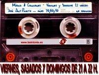 028 Música&Canciones (XIV)