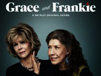 2x30 APV - Grace and Frankie