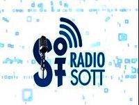 Radio Sott [Español] - Atando Cabos 22 de Noviembre